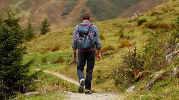 ejercicio saludable ¿que es?
