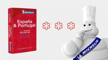 Estrellas Michelin, qué son y cómo se otorgan