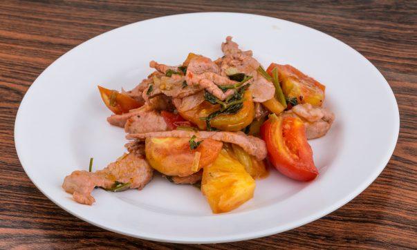 interporc_recetas_cerdo-con-salsa-agridulce-pina-y-jamon