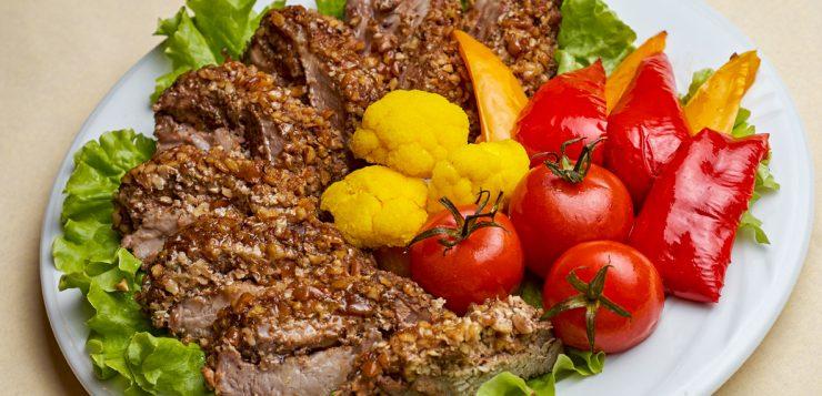 ¿Sabes cuáles son los tipos de carne de cerdo y su manera de cocinarse?