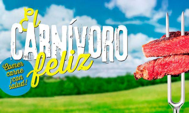 interporc_blog_libro_carnivoro
