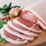 El porcino protagoniza la producción cárnica en España
