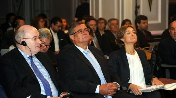 Phil Hogan, Manuel García y García Tejerina_opt