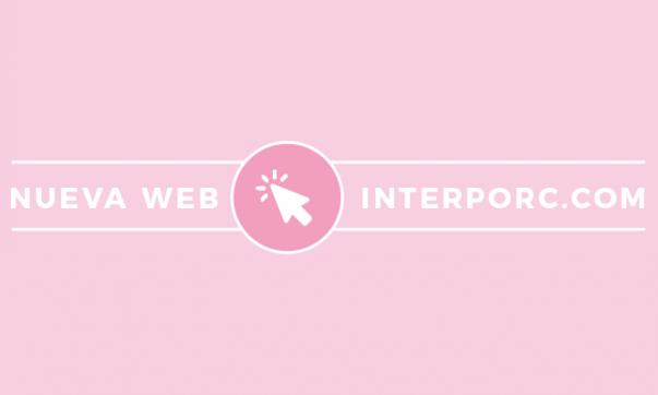 web Interporc