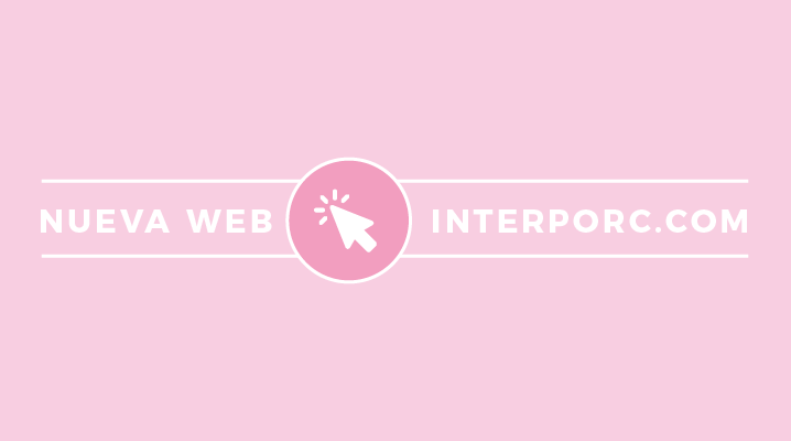 web Interporc
