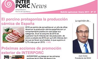 interporcnews37
