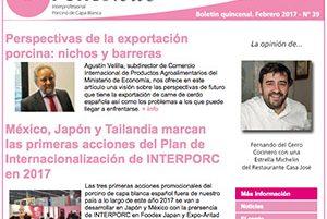 bol_interporcnews_39
