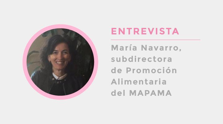 maria_navarro_entrevista
