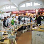 mercado-del-ensanche-pamplona--1170038