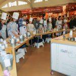 mercado-del-ensanche-pamplona--1170047