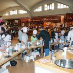 mercado-del-ensanche-pamplona--1170101