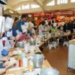 mercado-del-ensanche-pamplona--1170102
