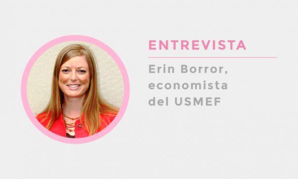 erin_borror_entrevista2