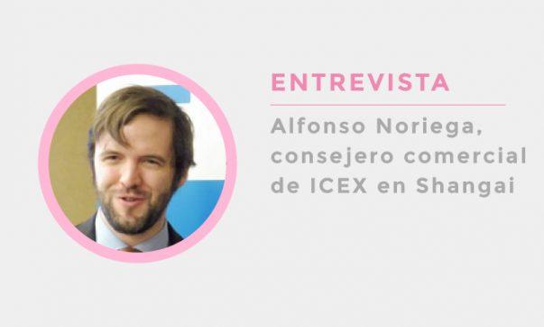 alfonso_noriega_entrevista_blog
