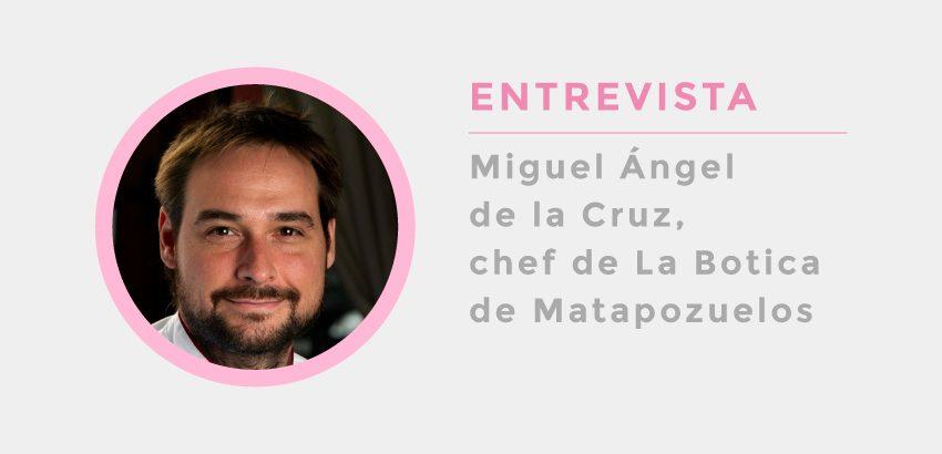 miguel_angel_de_la_cruz_entrevista