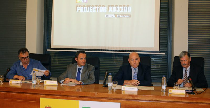 listeria_0_proyecto_presentacion