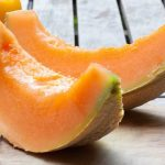 melon-1631568_1280