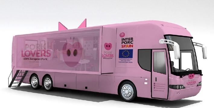 autobus_pork_lovers