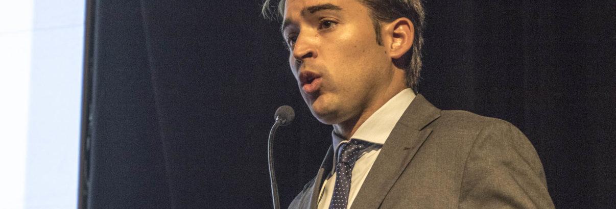 Daniel de Miguel