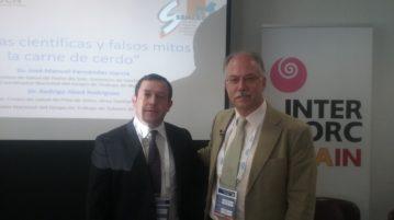Dr. Fernández y Dr. Abad_SEMERGEN