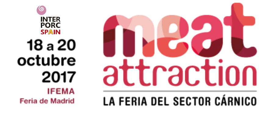 INTERPORC meat attraction