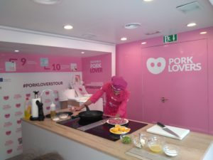 Pork Lover Tour Toledo 7