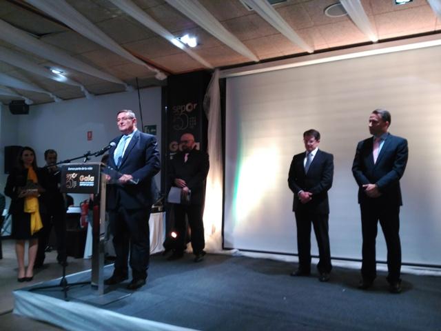 Premio Sepor 2017