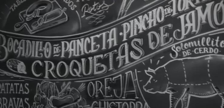"""""""Lo estábamos esperando"""", el nuevo video de INTERPORC de apoyo al canal HORECA"""