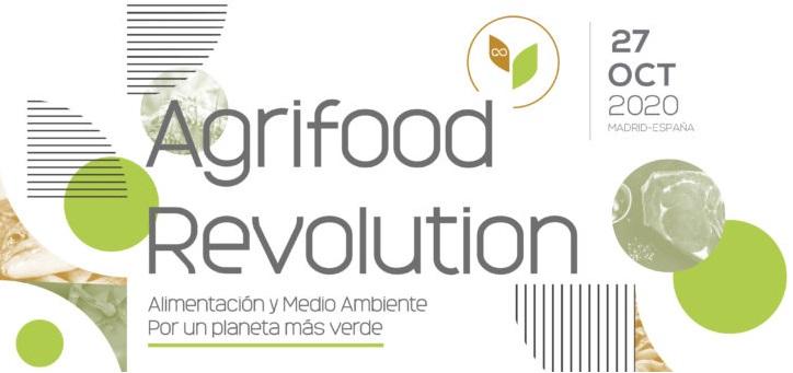 Agrifood Revolution