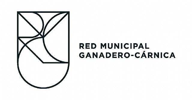 Red ganadero cárnica