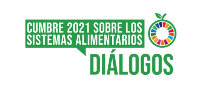 Javier Sierra y Juan Prieto, ponentes de alto nivel en el Diálogo de la 'Cumbre de los Sistemas Alimentarios de la ONU' organizado por INTERPORC